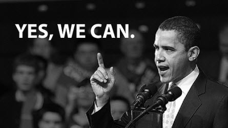 barack-obama-yes-we-can