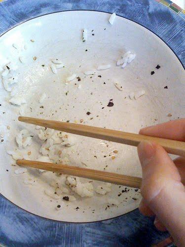 empty-rice-bowl1