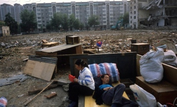 china-poor-migrant-workers.jpg