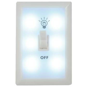 flashing-panda-wall-switch-light-nightlight-6-led-aaa-batteries-led-wall-switch